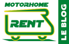 MotorHome Rent