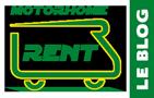 MotorHome Rent
